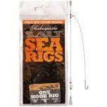 Morský návazec ONE HOOK RIG