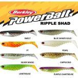 Riper Berkley Ripple Shad 13cm