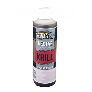 NECTAR KRILL 500ML (sirup)