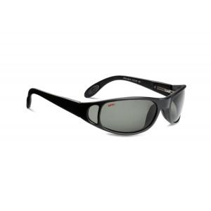 VisionGear Sportsman's Black Matte
